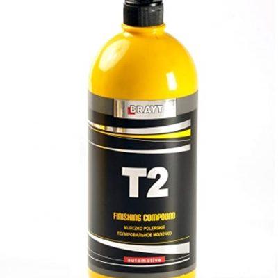 71zoT7E4kkL._AC_SX522_