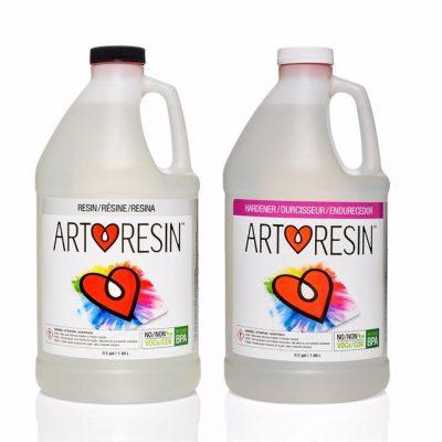 artresin_1_gal_bottles_1024x1024_640x640