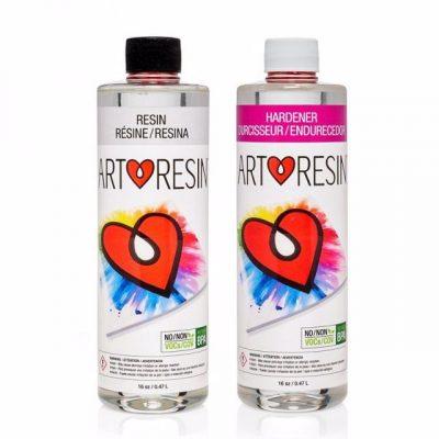 artresin_32_oz_kit_bottles_1024x1024-600x600_640x640